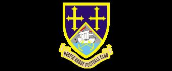 Westoe Rugby Football Club Shop